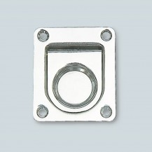 Art. 114.01 Stainless steel lifting rings