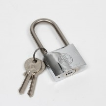 Art. A.300 Rectangular padlock