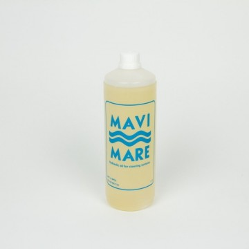 http://www.mavimare.com/8960-thickbox_default/art-h-ap51-hydraulic-oil.jpg