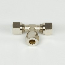 Art. TTN-6X8  Fittings
