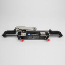 Art. MC300HD Cylinder
