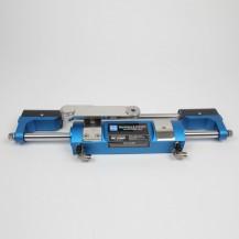 Art. MC350HD Cylinder