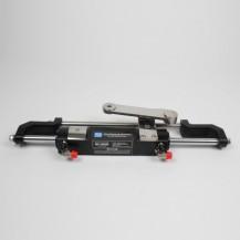 Art. MC300HD-2 Left cylinder