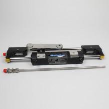 Art. MC300BHD Cylinder
