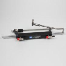 Art. MC150R Cylinder