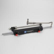 Art. MC300R Cylinder