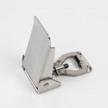 Art. 175.81 Stainless steel hinge
