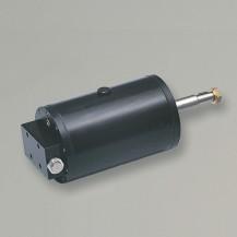 Art. GM70/14 Pump