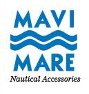 Mavi Mare & Mancini SRL - Accessori Nautici